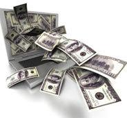 Pense! Você sabe ganhar dinheiro na era digital?